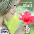 1248954657_enchanted